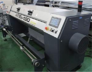 tx500-optinal-heaters