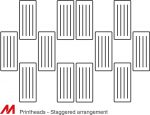 12 printheads_staggered 3-line