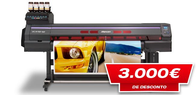 UCJV150-160 promo price
